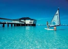 Barbados All Inclusive Resort