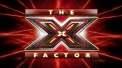 The X-Factor - Love It Or Hate It?