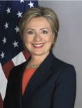 Could Hillary Clinton Win the Presidency in 2016?