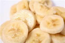 Homemade Banana Pudding Recipe....how to, by Upstate SC Grub Hub