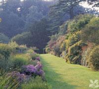 Upton Gardens