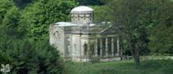 Gibside Chapel