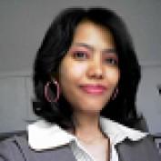angelk profile image