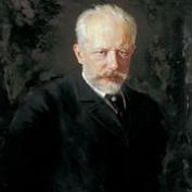 Gordon G. profile image