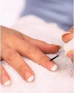 Grow Long Beautiful Fingernails