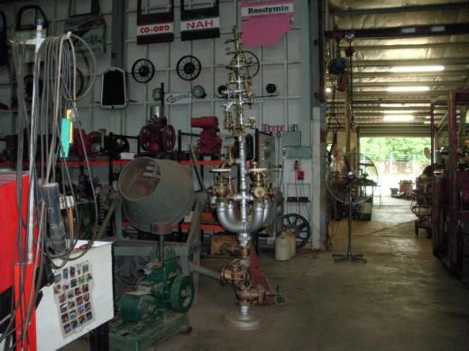 The Inventor's Laboratory