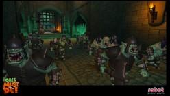 Orcs Must Die: Finale Tips