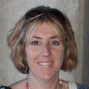 karenfriesen profile image