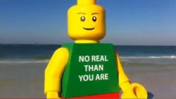 The Lego Man: what is his purpose, his name, and how has his life has made an impact?