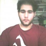 hayharut profile image