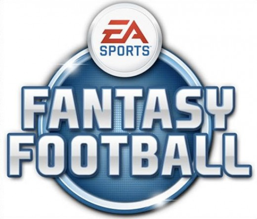 Fantasy football has been around longer than many players know. Originally the game was created in 1962.