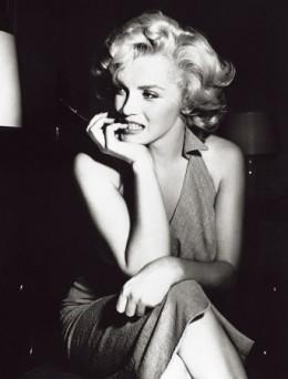 Marilyn Monroe c.1952