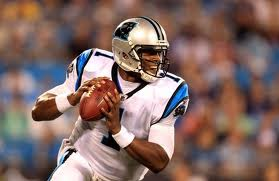 152-252 2,103 passing yards 8 touchdowns