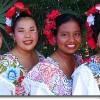 El Salvadoran Culture, People and Values