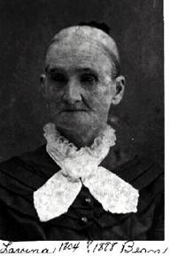 One of my genealogy photos