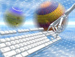 typing can be an addiction for many to begin with. When you get involved in online writing on various internet content sites, you will find that the addiction may grow even stronger, to the point that it may be at times inescapable.