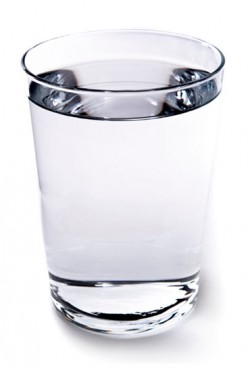 How to Test if your Water is Alkaline is Acidic