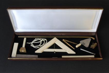 Freemasons Toolkit