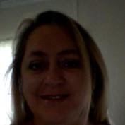 Cathy Jones 68 profile image