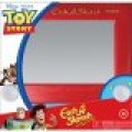 MY ALL-TIME NUMBER ONE FAVORITE TOY: ETCH-A-SKETCH
