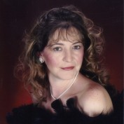 gwendymom profile image