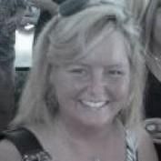 mhaydock profile image