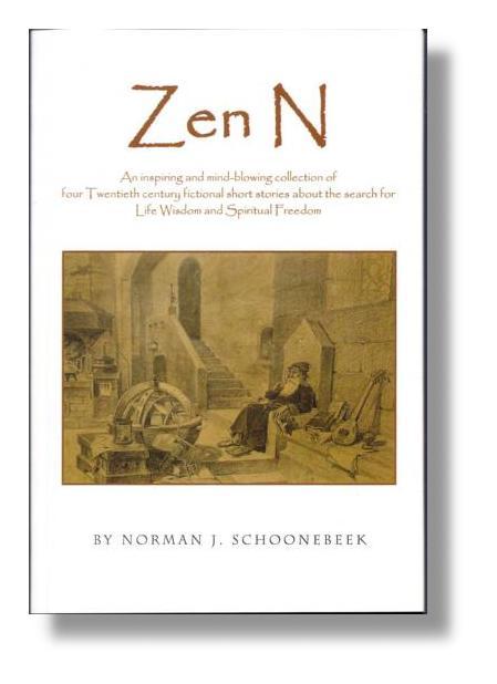 www.zen-n.com