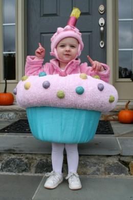 aww..isn't that cute?