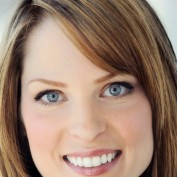 sammythrone profile image