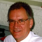 skincareproductx profile image