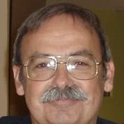 Gary Davis profile image