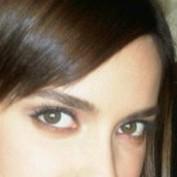 shanaya profile image