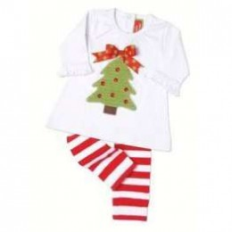 Christmas Clothing and Accessories For Everyone