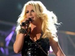 Britney Spears: Femme Fatale (Album Review)