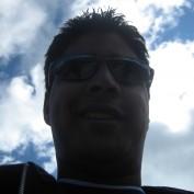 naeemebrahimjee profile image