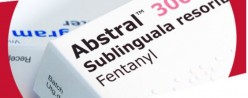 FENTANYL PRESCRIPTION LIST AND INFORMATION