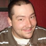 Jaime Brewise profile image
