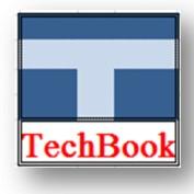 Techbook profile image