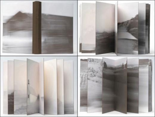 """Mirage"" by Karen Hanmer"