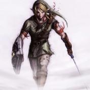 aleasha1222 profile image