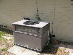 How Much Does It Cost to Install Central Air Conditioning?