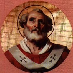 Saint Hormidas