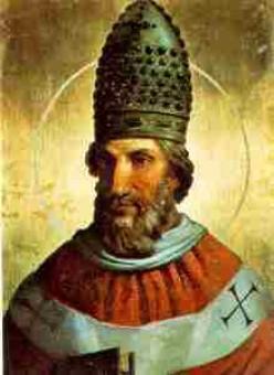Pope Gregory VI