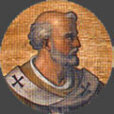 Pope Innocent II