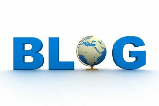 Networking and promoting your blog continually is the direction to making a blog a success.