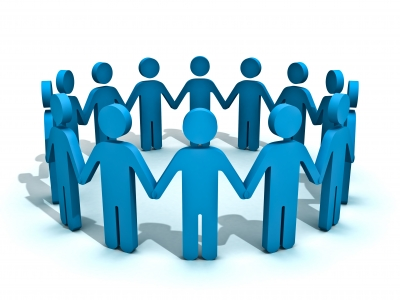 Social networking sites prove to be beneficial for creating a network of resources for any niche.