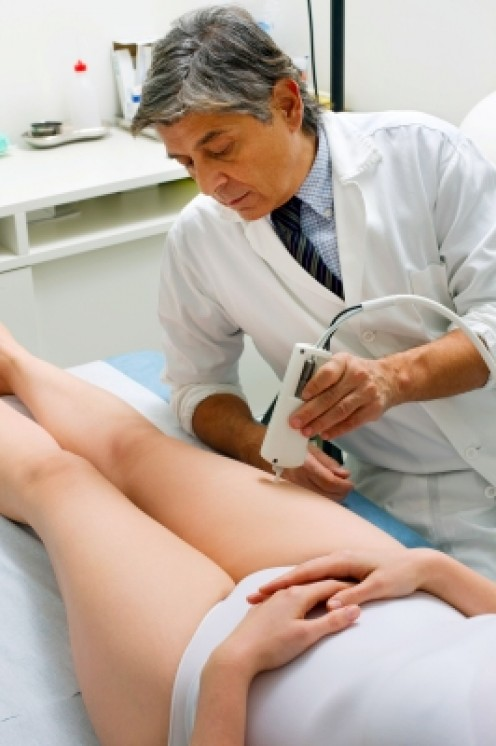 There are a variety of factors which effect the cost of the procedure.