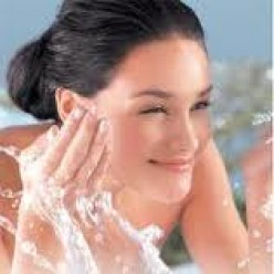 How to Get Rid of Acne in 3 days ? step by step