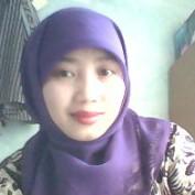 smahillah profile image