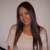peti profile image